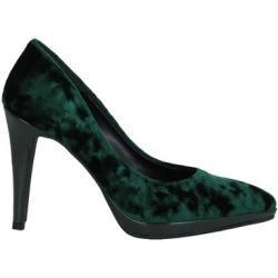 ANNO ZERO Zapatos de salón mujer