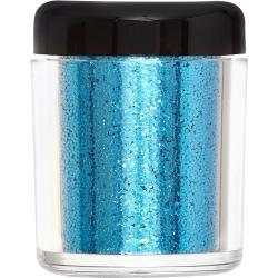 Barry M Cosmetics Glitter Rush Body Glitter (Various Shades) - Blue Moon