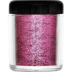 Barry M Cosmetics Glitter Rush Body Glitter (Various Shades) - Carnival Queen