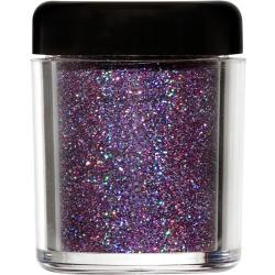 Barry M Cosmetics Glitter Rush Body Glitter (Various Shades) - Ultraviolet