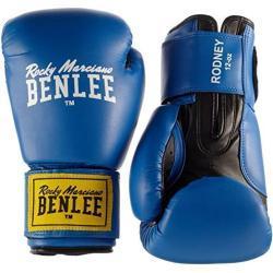 Artículos para Boxeo azul para hombre