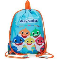 Bolsa de Merienda Baby Shark