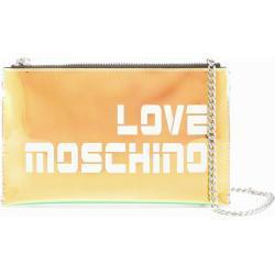 Bolso Love Moschino JC4102 Multicolor