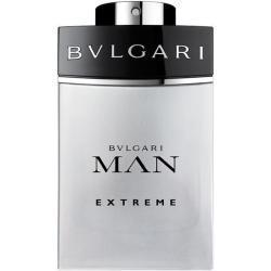 BVLGARI Man Extreme 100 ML Eau de toilette Perfumes Hombre