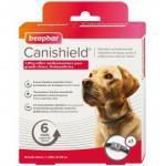 Accesorios para Mascotas Beaphar