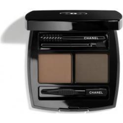 Chanel La Palette Sourcils Duo Poudre 50 Brun