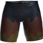 Colting Wetsuits SP01 Pantalones Natación, black XS 2018 Equipamiento de Natación