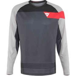 Dainese HG 3 Jersey Gris M