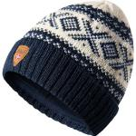 Dale Of Norway Cortina 1956 Hat Navy / Off White - Gorros