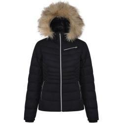 DARE 2B Glamorize Jacket Black - Cazadora para esquí - Negro - EU 20