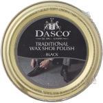 Dasco - Betún y reparación de zapatos