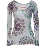 DESIGUAL Pullover mujer