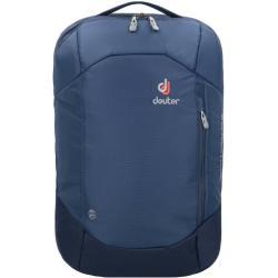 Deuter Aviant Carry On 28 Mochila 50 cm Compartimento para portatíl midnight-navy
