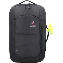 Deuter Aviant Carry On 28 SL Mochila 50 cm Compartimento para portatíl black