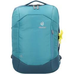 Deuter Aviant Carry On 28 SL Mochila 50 cm Compartimento para portatíl denim-arctic