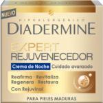 Diadermine Diadermine Expert Rejuvenecedor Noche, 50 ml