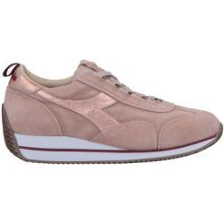 DIADORA HERITAGE Sneakers & Deportivas mujer