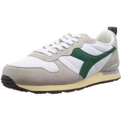 Diadora - Sneakers Camaro Used para Hombre y Mujer (EU 43)