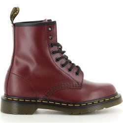 Dr.martens 1460 Smooth Granate