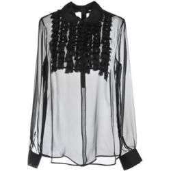 DSQUARED2 Blusa mujer