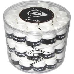 Dunlop Tour Dry 60 Units One Size White