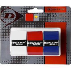 Dunlop Tour Pro 60 Units One Size Multicolor