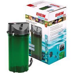 Eheim Filtro 2215 CLAS. 620 L/H 1 Unidad 500 g