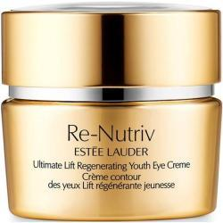 Estee Lauder Contorno de Ojos Re-Nutriv Ultimate Lift Regenerating Eye Creme