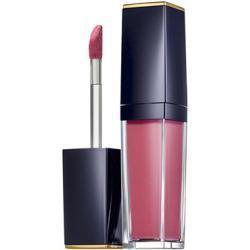 Estée Lauder Pure Color Envy Paint On Liquid Lipcolor Matte 200 Pink Zink