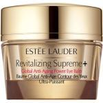 Estee Lauder Revitalizing Supreme Global Anti-aging Power Eye Balm 15 ml