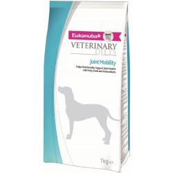 Eukanuba Veterinary Diets Joint Mobility 12 Kg.