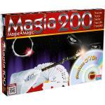 Falomir Caja Magia 200 Trucos + DVD
