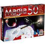 Falomir Caja Magia 50 Trucos