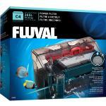 Fluval Filtro Mochila C4