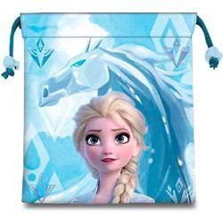Frozen 2 Bolsita Merienda 22cm