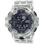 G-Shock Ga-700ske-7aer Watch Gris