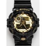 G-Shock Uhr GA-710GB-1AER amarillo,oro one size