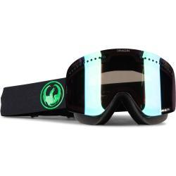 Gafas de Cross Dragon NFX Verde Jet-Verde Ion