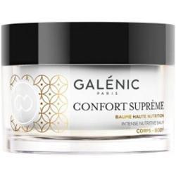 Galenic Confort Suprême Bálsamo Corporal Generoso 200 ml