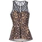 GUESS Top mujer