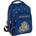 Harry Potter Mochila Escolar Hogwarts 44cm