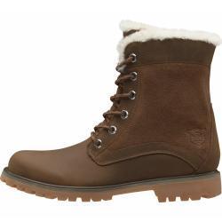 Helly hansen marion (whisky / bisonte / futbol) zapatos de invierno para mujeres