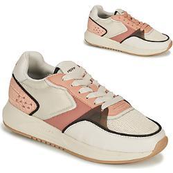 HOFF Zapatos deportivos MONTI HOFF