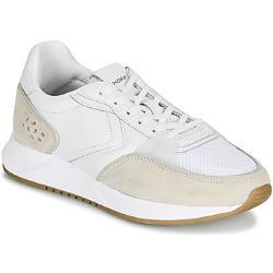 HOFF Zapatos deportivos NOLITA HOFF