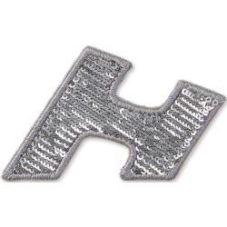 Hogan - H lateral