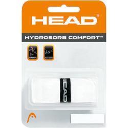 HydroSorb Comfort Pack De 1
