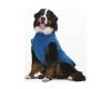 Accesorios para Mascotas en Materialesdefabrica.com