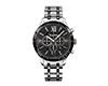 Relojes en rs-online.com