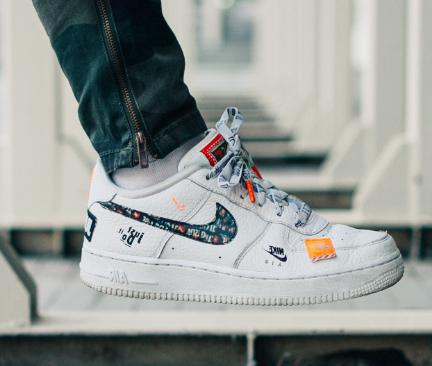 Anónimo Diacrítico mantequilla  compra Productos Nike Air Jordan online | Shopalike