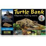Accesorios para reptiles Exo Terra